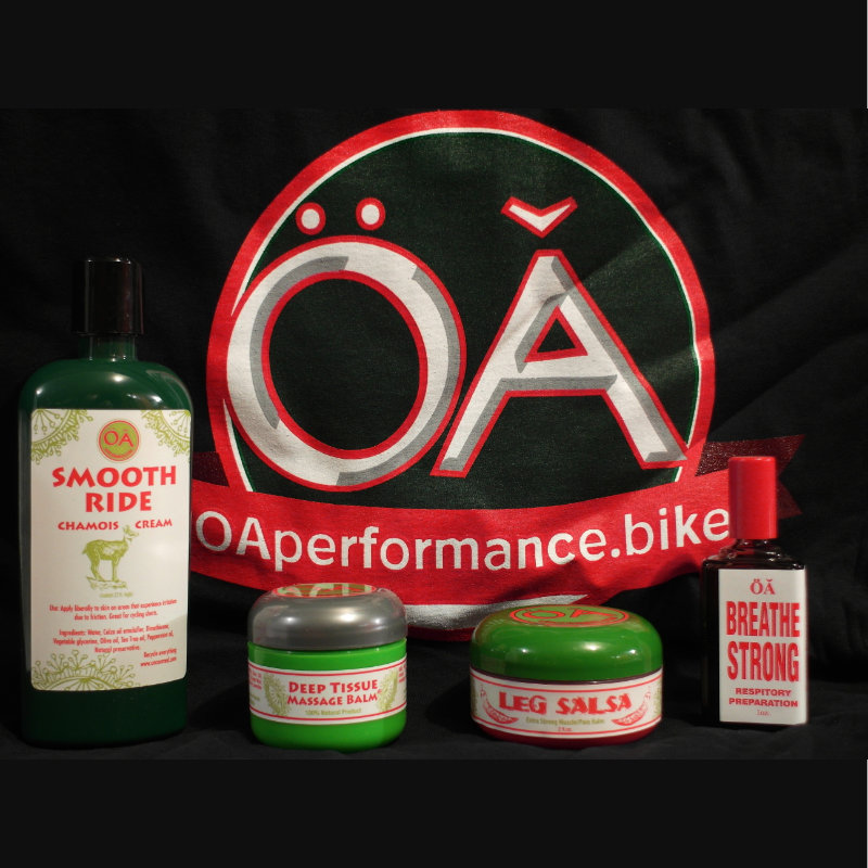 Hot Deal!  Performance Package